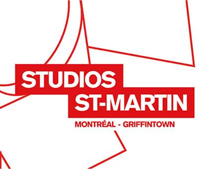 Espace de bureaux montr al portefeuille groupe dayan - Le carre saint martin ...